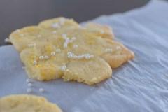 lemon-lace-snowflake-cookies-007