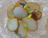 lemon-leek-mushroom-galette-006