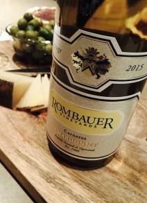 rombauer-chardonnay
