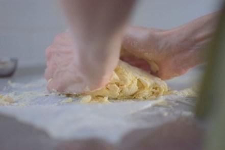 Oyster Mushroom Orecchiette-010