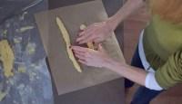Oyster Mushroom Orecchiette-018