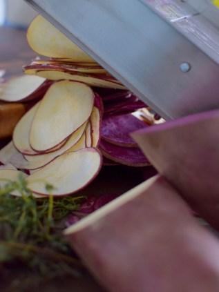 Special Sweet Potato Lemon Thyme Tart-004
