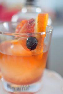 Blood Orange Sumac Smoked Old Fashioned-011