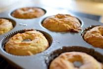 Cardamom Almond Bundt Cake-016