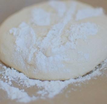 Easy Artisan Bread-009
