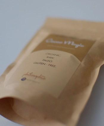 Philosophie Cacao Magic-001