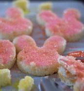 Bunny Cakes-011
