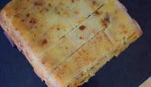Chicken Pilaf Lavash-027