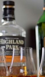 Whiskey & Scotch Tasting-003