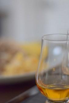 Whiskey & Scotch Tasting-013
