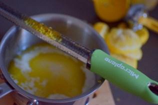 Easy Lemon Curd-002