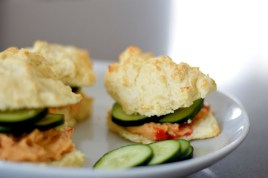 Hummus Sliders-003