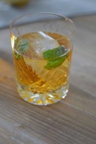 Basil Bourbon Creme-003