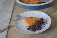 Chocolate Sesame Miso Sweet Potato Pie-023