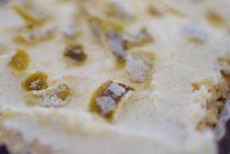 Coconut Lime Ginger Macadamia Bars-008