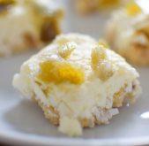 Coconut Lime Ginger Macadamia Bars-014
