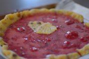 Strawberry Jalapeno Chocolate Crusted Pie-013