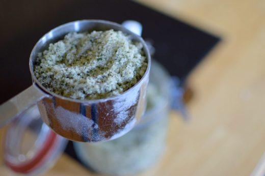 Sugared Mint Shortbread-002