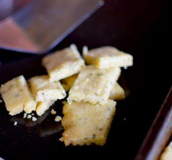 Sugared Mint Shortbread-017