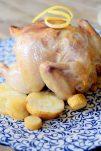 Lemon Parsnip Cornish Hens-007