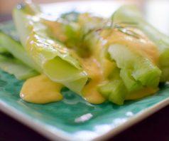 Cucumber Sheets