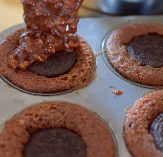 DOD Coca Cola Cupcakes-024