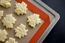Maple Shortbread-005