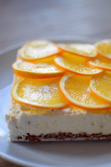 Orange Vanilla Clove Cheesecake Bars-002