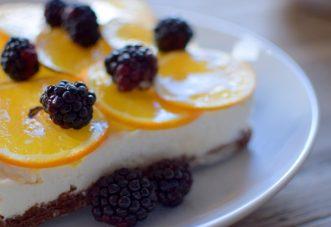 Orange Vanilla Clove Cheesecake Bars-006