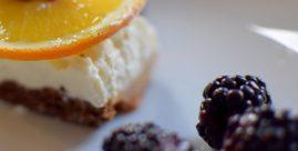 Orange Vanilla Clove Cheesecake Bars-009