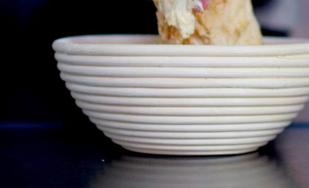 Rosemary Balsamic Artisanal Bread-004