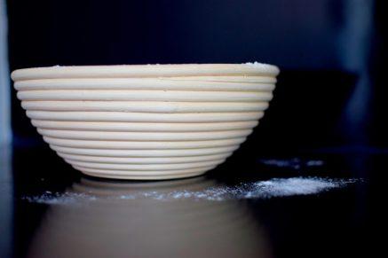 Rosemary Balsamic Artisanal Bread-010