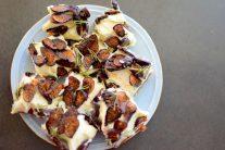 Vanilla Fig Rosemary Cheesecake BARS-021