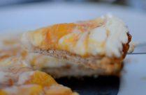 Cinnamon Orange Marmalade Swirl Bars-004