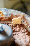Chocolate Hummus-008