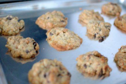 Marla's Monster Cookies-001