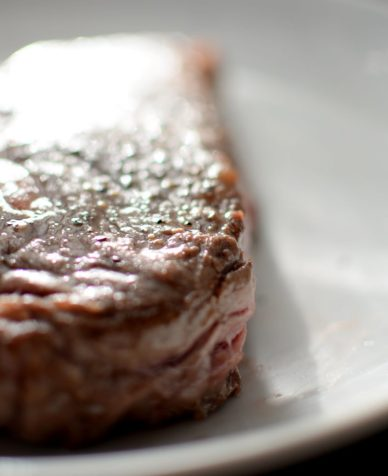 Sweet Tangy Salty Steak Spread-006