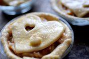 Pretzel Apple Pie-011