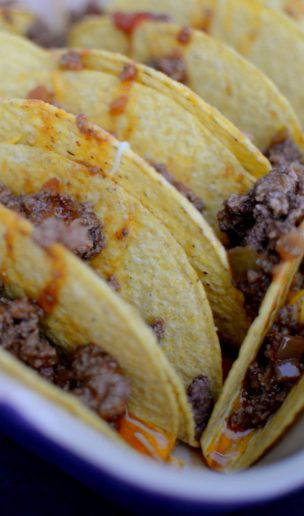 Baked Tacos-003