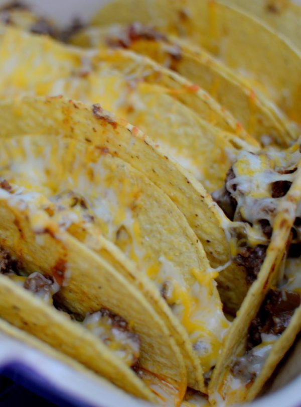 Baked Tacos-005