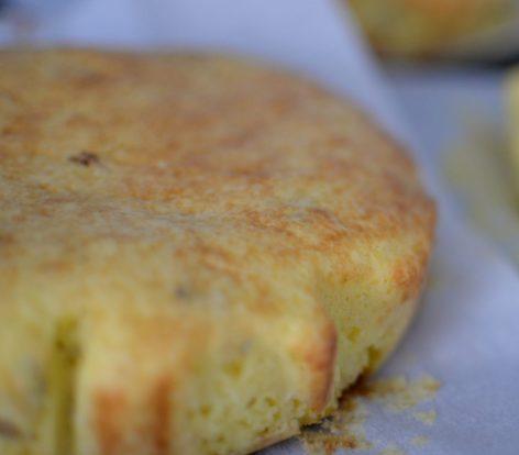 Sugared Lilac Cake-008