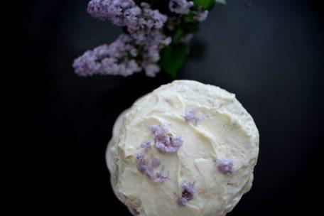 Sugared Lilac Cake-020