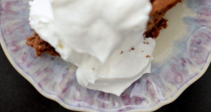 Espresso Chocolate Pear Cardamom Cake-018