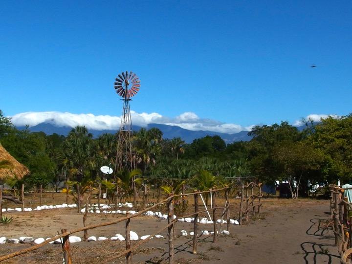 El Madresal Mexico