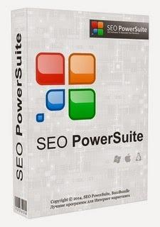 SEO-PowerSuite review