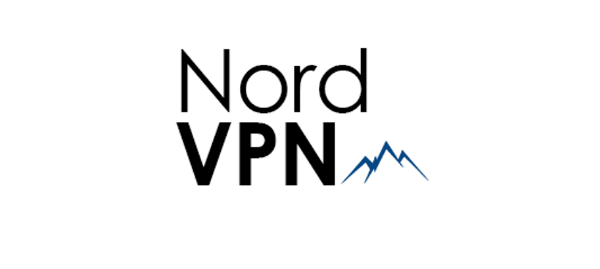 Nordvpn Review : LogLess VPN For Windows,Mac,Linux,Android