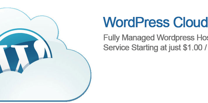 DollarWP managed WordPress hosting