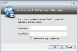 Windows free software