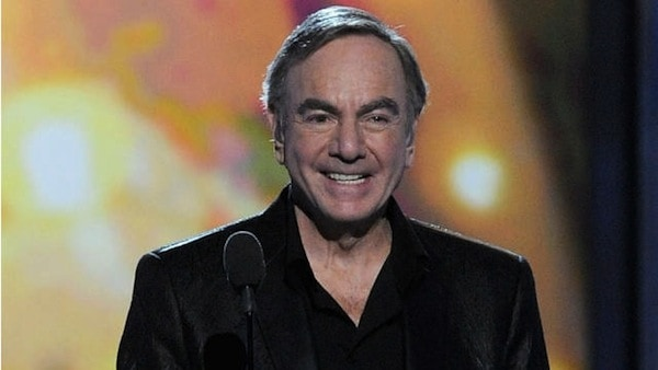 neil-diamond-san-jose