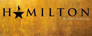 Tickets for Hamilton in San Francisco for only $49 (Special Offer)
